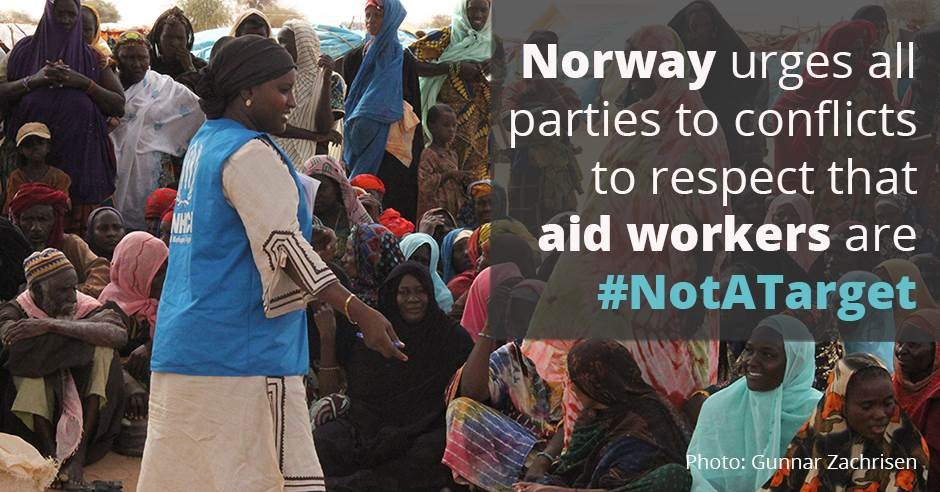 WHD2017_Aid_Workers_NotATarget.jpg