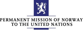 The Permanent Mission of Norway