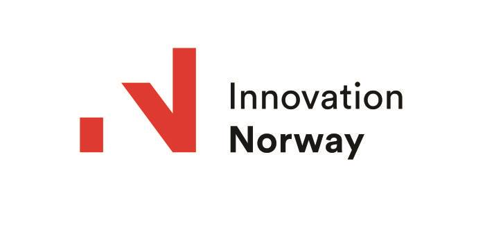 Innovation-Norway-e1443098720209.jpg