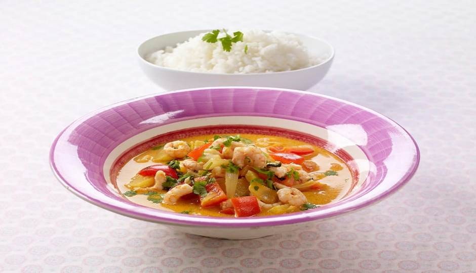full_norwegian-prawn-stew-with-coconut-curry.jpg