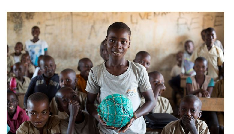 Copyright UNICEF.UNI213020.Prinsloo