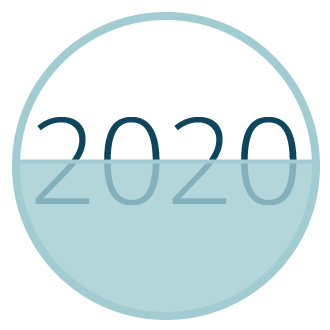 H2020x2.png